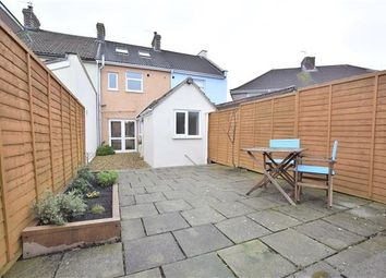 Thumbnail 1 bed flat for sale in Broadfield Avenue, Kingswood