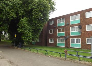 Thumbnail 1 bedroom flat for sale in Cowbridge Lane, Barking