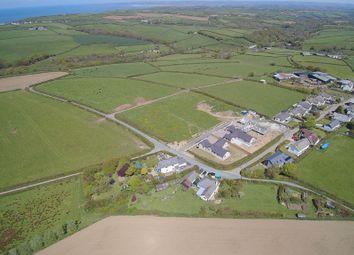 Land for sale in Parkham, Bideford EX39