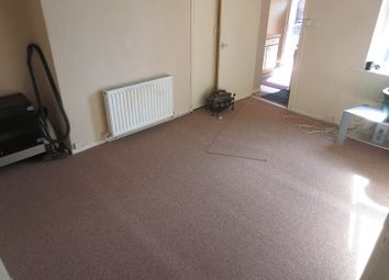 Thumbnail 3 bedroom property to rent in Coatsworth Road, Gateshead, Tyne And Wear.