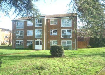 Thumbnail 2 bedroom flat to rent in Deepdale, Aurum Close, Horley