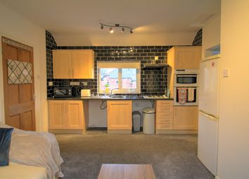 Thumbnail 1 bed flat for sale in Chareway, Hexham