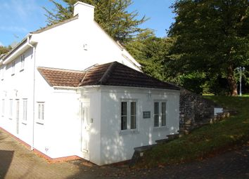 Thumbnail 4 bedroom detached house to rent in College Park Drive, Westbury-On-Trym, Bristol