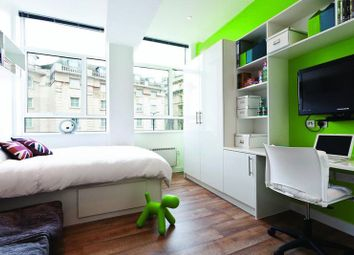 Thumbnail 2 bedroom flat to rent in 39-45 College Green, Bristol