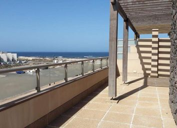 Thumbnail 2 bed apartment for sale in 35650 El Cotillo, Las Palmas, Spain
