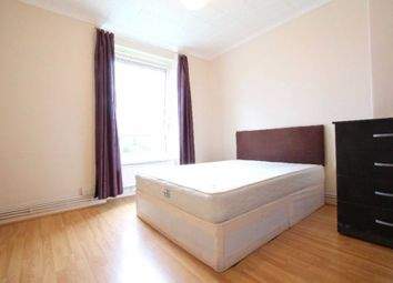 Thumbnail Room to rent in Walthams, Pitsea, Basildon