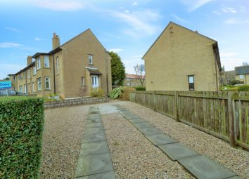 3 bed end terrace house for sale in Balunie Avenue, Broughty Ferry, Dundee DD4