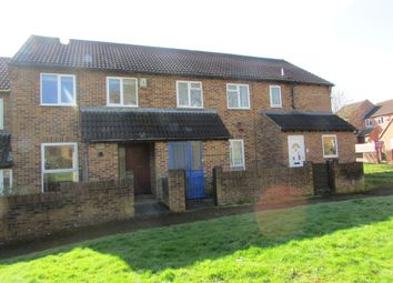 Thumbnail 3 bed terraced house for sale in Humber Walk, Banbury