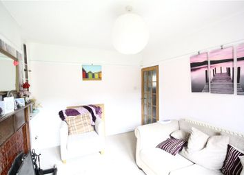 Thumbnail 3 bed property to rent in Beech Grove, Guildford, Surrey