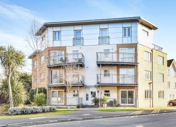 Thumbnail 2 bedroom flat for sale in Primrose Place, Isleworth