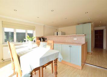 Thumbnail 2 bed semi-detached house for sale in Tile Kiln Lane, Bexley, Kent