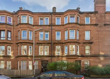 1 bed flat to rent in Apsley Street, Partick, Glasgow G11