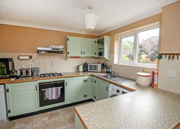 3 bed semi-detached house for sale in Ashbee Close, Snodland ME6