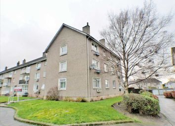Thumbnail 1 bed flat for sale in Park Terrace, West Mains, East Kilbride