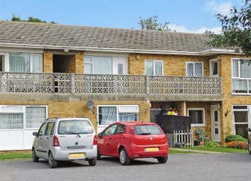 Thumbnail 2 bed flat for sale in Sunningdale Close, Chapel St Leonards, Skegness
