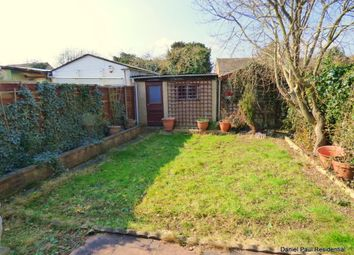 Thumbnail 4 bed semi-detached house to rent in Rosedene Avenue, Greenford