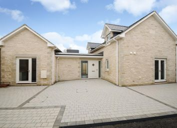 Thumbnail 3 bedroom detached house for sale in Easton Street, Portland, Dorset