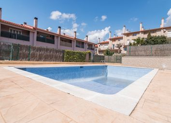Thumbnail 5 bed chalet for sale in Passeig Fondo De'n Pere Joan, Sitges, Barcelona, Catalonia, Spain