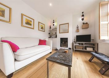 3 bed semi-detached house to rent in Longstaff Crescent, London SW18
