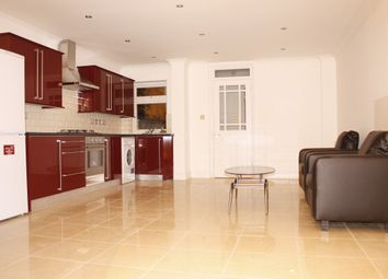 Thumbnail 2 bed flat to rent in Shelley Ave, East Ham