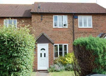 Thumbnail 1 bed property to rent in Bridus Mead, Blewbury, Didcot