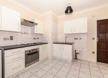 Thumbnail 1 bed flat for sale in Church Street, Hartlepool