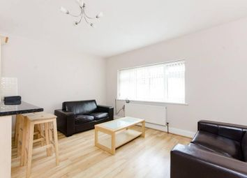 Thumbnail 2 bed flat to rent in Queens Road, Wimbledon, London