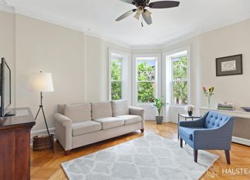 Thumbnail Studio for sale in 152 Prospect Park West 2B, Brooklyn, New York, United States Of America