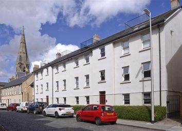 Thumbnail 2 bedroom flat for sale in 8 Tweed House, Roxburgh Street, Kelso