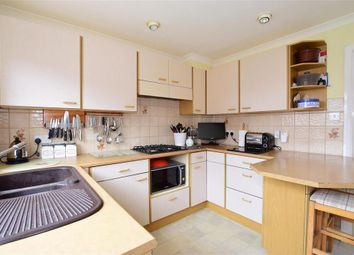 3 bed semi-detached house for sale in Marlborough Close, Ryde, Isle Of Wight PO33