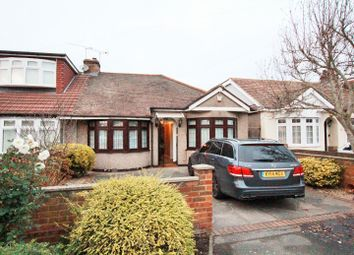Thumbnail 3 bed bungalow to rent in Upmister Road North, Upmister