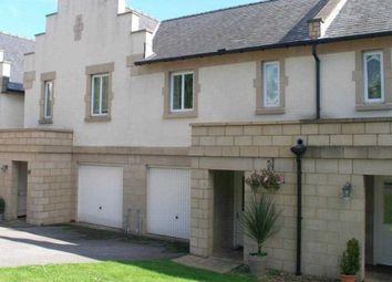 Thumbnail 3 bed mews house to rent in Talygarn Court, Talygarn, Pontyclun