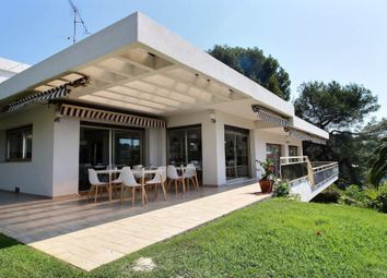 Thumbnail 5 bed property for sale in Cagnes-Sur-Mer, Provence-Alpes-Cote D'azur, 06800, France
