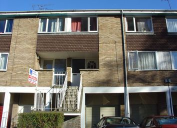 Thumbnail 3 bed shared accommodation to rent in Goldings Crescent, Hatfield