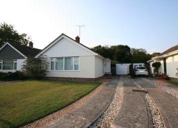 Longmead, Walberton, Arundel, West Sussex BN18. 2 bed bungalow