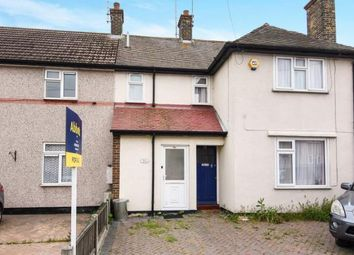 1 bed maisonette for sale in Leigh-On-Sea, Essex SS9