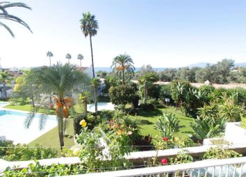 Thumbnail 2 bed apartment for sale in Rio Real, Malaga, Spain