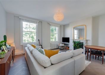 2 bed maisonette for sale in Southgate Road, Islington, London N1