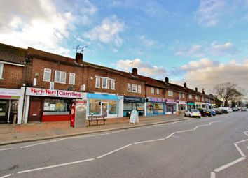 Thumbnail 1 bedroom flat to rent in South Farm Road, Worthing
