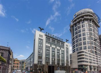 Thumbnail 1 bed flat for sale in City Road, Hoxton, London