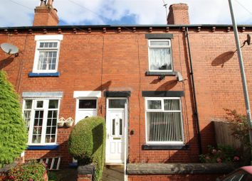 Thumbnail 2 bed terraced house for sale in Middleton Lane, Rothwell, Leeds