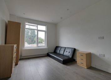 1 bed flat to rent in Nags Head Road, Ponders End, Enfield EN3