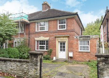 Thumbnail 5 bedroom semi-detached house to rent in Gipsy Lane, Hmo Ready 5 Bed