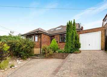 4 bed bungalow for sale in Downe Avenue, Cudham, Sevenoaks, Kent TN14