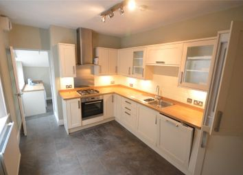 Thumbnail 3 bedroom terraced house to rent in Tewkesbury Street, Cathays, Cardiff