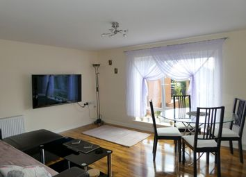 Thumbnail 2 bed flat for sale in Denewell Avenue, Manchester