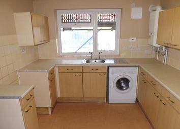Thumbnail 3 bedroom maisonette for sale in Fisher Gardens, Knaresborough, North Yorkshire