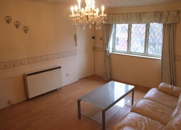 Thumbnail 1 bed flat to rent in Maplewood House, Halliwell, Bolton