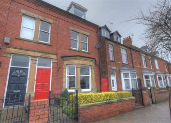 Thumbnail 4 bed semi-detached house for sale in St. Johns Avenue, Bridlington