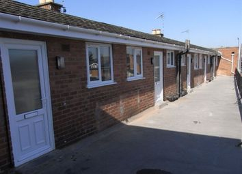 Thumbnail 1 bed flat to rent in Broomfield Place, Earlsdon